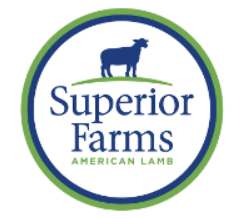 superior-farms-product