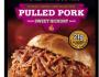 tony-romas-pulled-pork