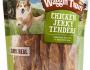 waggin-train-treats-for-dogs