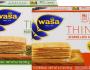 wasa-thins