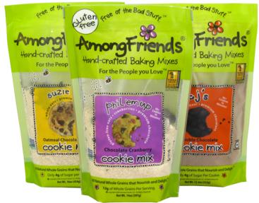 among-friends-baking-mix
