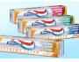 aquafresh-toothpaste