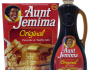 aunt-jemima-pancake-mix-and-syrup