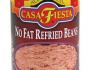 casa-fiesta-refried-beans