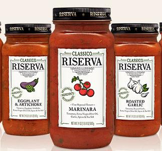 classico-riserva-pasta-sauce