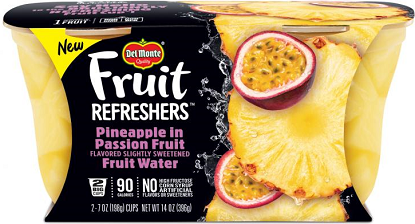 del-monte-fruit-refreshers