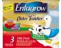 enfagrow-powder-toddler