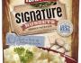 idahoan-signature-russets-mashed-potatoes