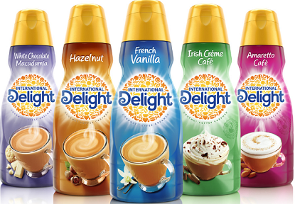 international-delight-coffee-creamer-products