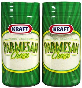 kraft-grated-parmesan-cheese