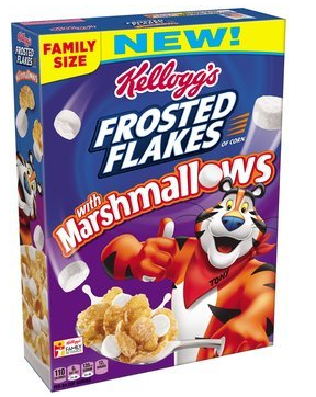 kelloggs-frosted-flakes-with-marshmallows-cereal