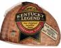 kentucky-legend-item