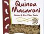 living-now-organic-quinoa-pasta