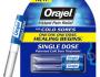 orajel-cold-sore-product