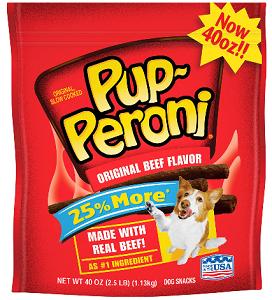 pup-peroni-dog-snacks