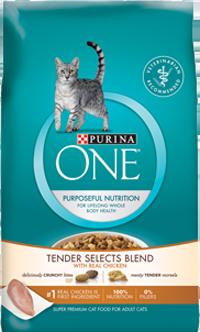 purina-one-chicken-tender-cat-food