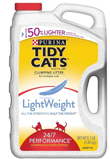 purina-tidy-cats-clumping-litter