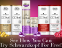 schwarzkopf-try-me-free-hair-care-rebate