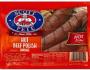 scott-pete-polish-sausage
