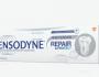 sensodyne-toothpaste