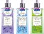 softsoap-brand-liquid-hand-soap-pump