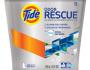 tide-rescue