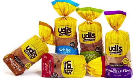 udis-gluten-free-bread-2