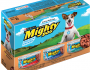 variety-pack-of-mighty-dog-food