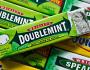 wrigley-gum-5-stick-pack