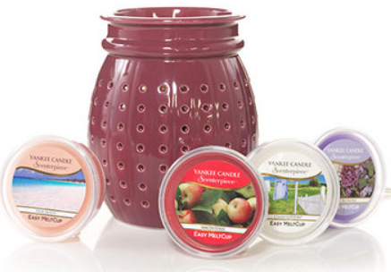 yankee-candle-centerpiece-easy-meltcups