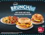 bogo-free-brunchfast-entree-at-jack-in-the-box