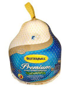 butterball-fresh-turkey