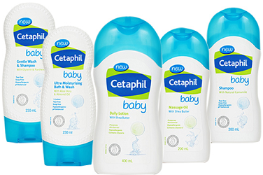 cetaphil-baby-product