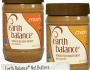 earth-balance-nut-butters