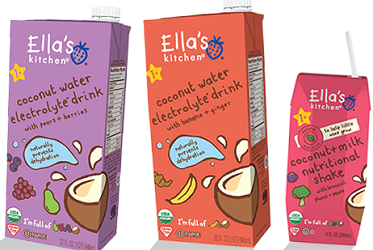 ellas-kitchen-toddler-drinks