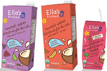 ellas-kitchen-toddler-drinks