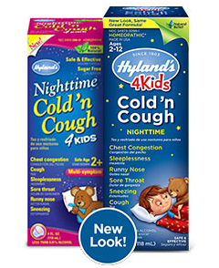 hylands-4-kids-cold-n-cough-nighttime