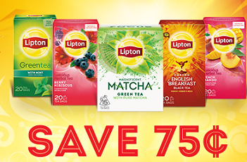 lipton-tea-coupon