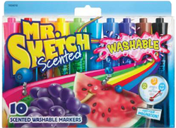 mr-sketch-product