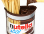 nutella-go-single-packs