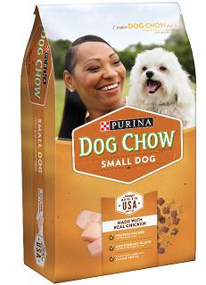 purina-dog-chow-small-dog-food-4lb
