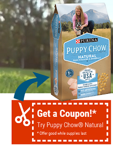 purina-puppy-chow-dog-food