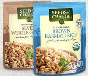 seeds-of-change-certified-organic-products
