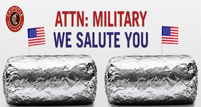 chipotle-military-appreciation