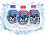 aquaball-naturally-flavored-water-drink1
