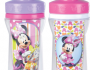 disney-mickey-and-minnie-winter-sippy-cup