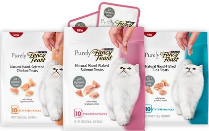 fancy-feast-purely-cat-treats
