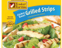 foster-farms-frozen-cooked-chicken-products