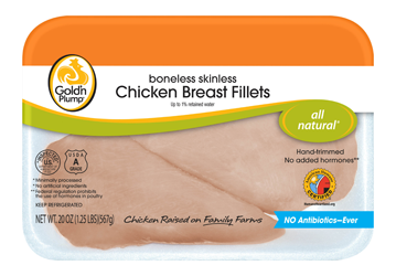 gold-n-plump-all-natural-chicken-breasts