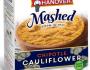 hanover-mashed